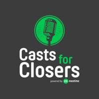 Casts for Closers podcast