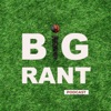 Big Rant artwork