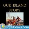 Our Island Story by Henrietta Elizabeth Marshall artwork