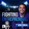 The Fighting Entrepreneur