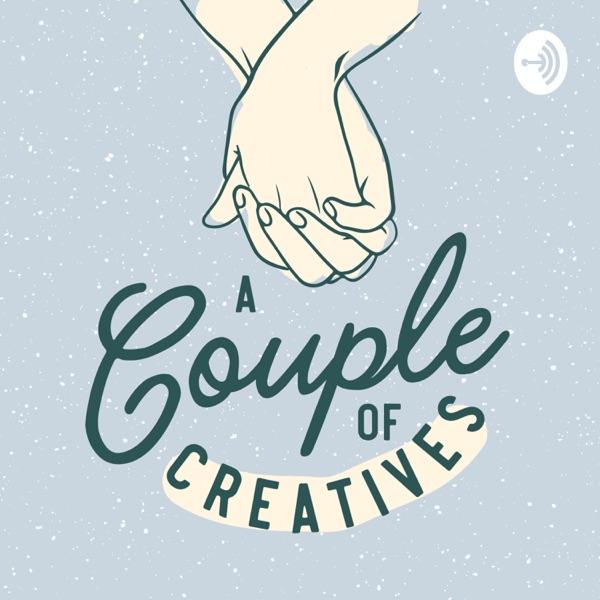 A Couple of Creatives
