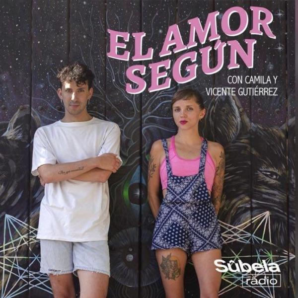 El Reggaetón Viejito. Viernes 17 de enero de 2020