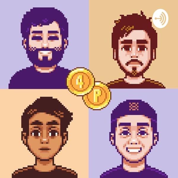 4 Players - Ibero Radio Puebla
