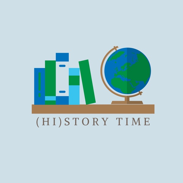 (Hi)story Time