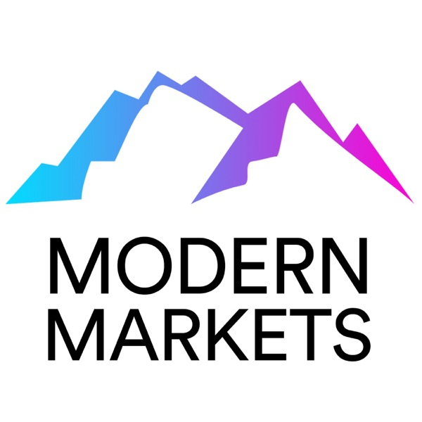 Modern Markets Podcast