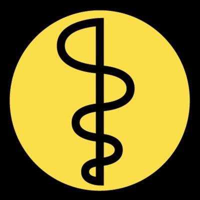 Memphis MedCast by Memphis Medical Society