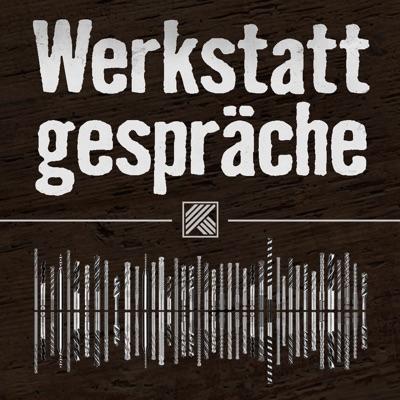 Werkstattgespräche:HORNBACH und Holger Klein