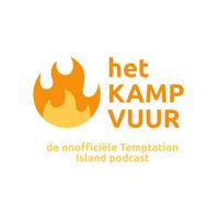 Het Kampvuur - Onofficiële Temptation Island Podcast podcast