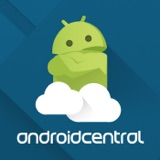 Image of Android Central Podcast podcast