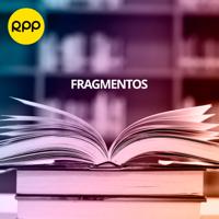 Fragmentos. podcast