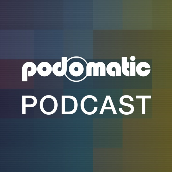Jake Kenney's Podcast