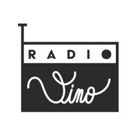 Les podcasts de RadioVino, la radio du bon goût podcast
