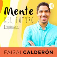 Mente del futuro podcast