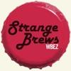 Strange Brews Beer Podcast