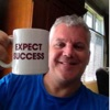 Coach John Daly - Coach to Expect Success - Podcasts artwork