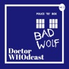Doctor WHOdcast artwork