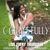 C Grace Fully