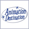 Animation Destination artwork