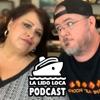 La Lido Loca Cruise Podcast artwork
