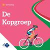 De Kopgroep wielerpodcast - NPO Radio 1 / AVROTROS