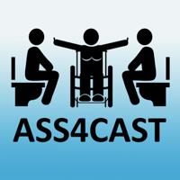 Ass4Cast podcast