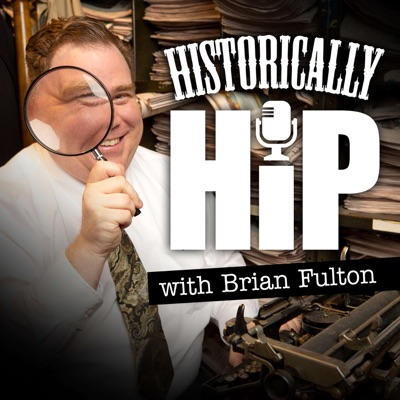 Historically Hip