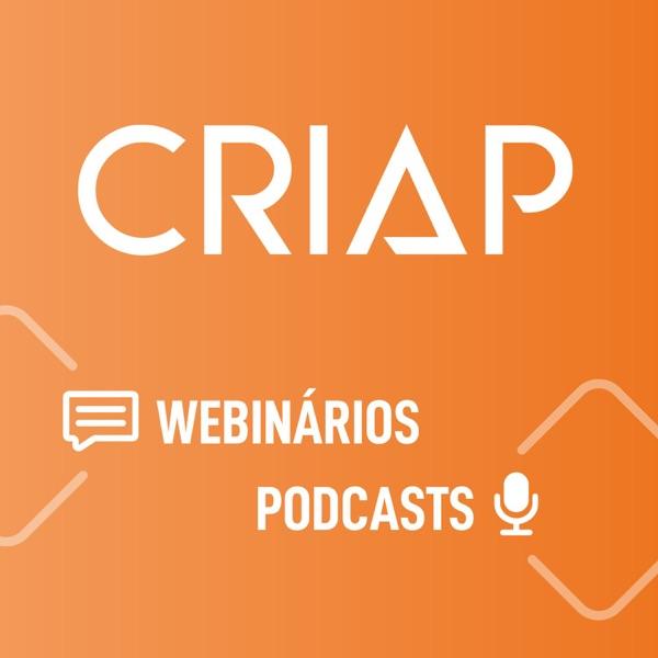 CRIAP Podcasts