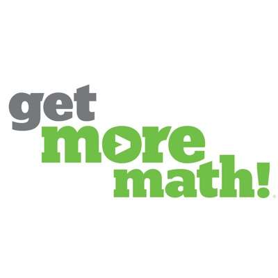 Welcome to Get More Math