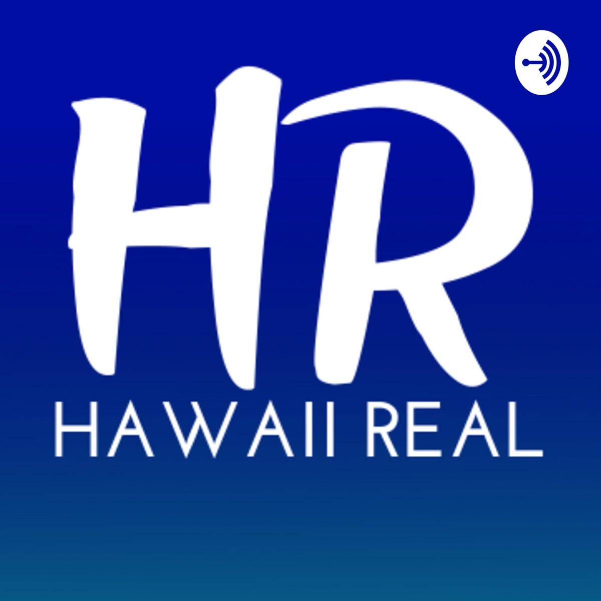 Hawaii Real