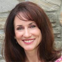 Joan Quinn Eastman podcast