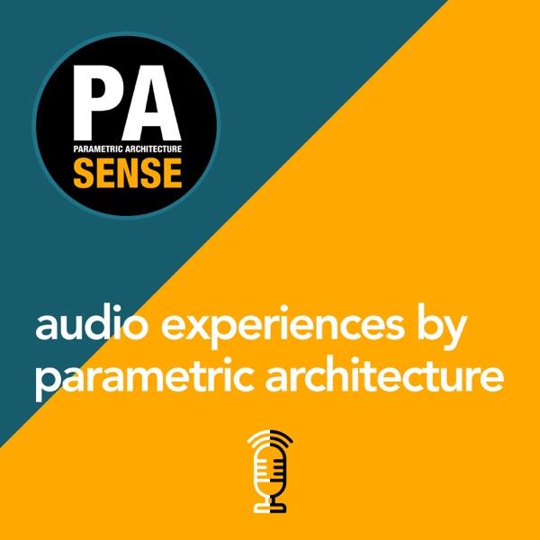 PA Sense