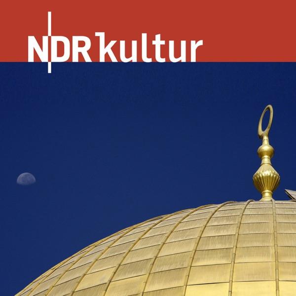 NDR Kultur - Freitagsforum