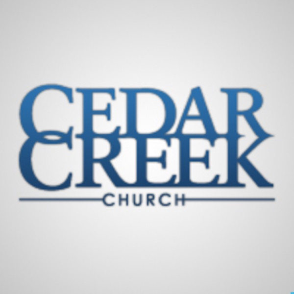Cedar Creek Church's Podcast
