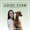 Azure Farm artwork