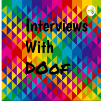 Interviews With Doof podcast
