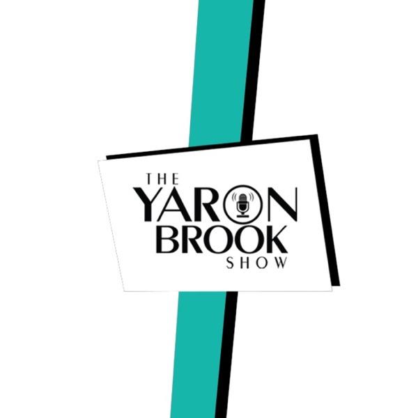 Yaron Brook Show
