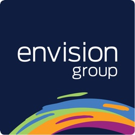 Envision Group Podcasts on Apple Podcasts
