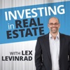 Investing In Real Estate With Lex Levinrad artwork