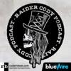 Raider Cody - Fan Podcast artwork