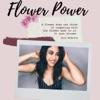 Flower Power Podcast