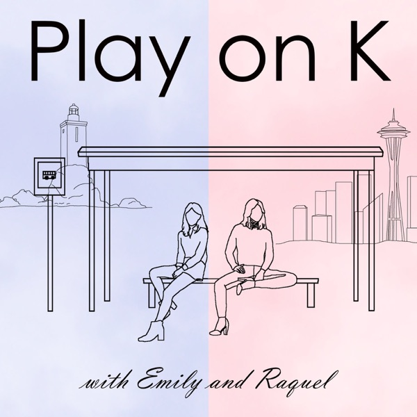 Play on K
