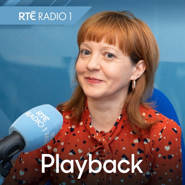 Playback - RTÉ