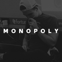 Monopoly podcast