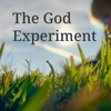 The God Experiment