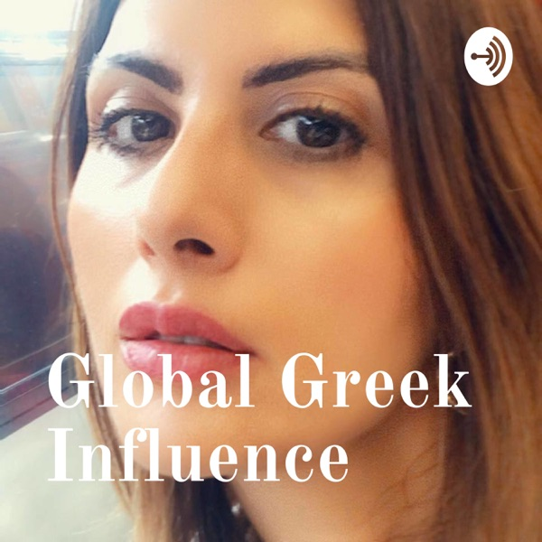 Global Greek Influence