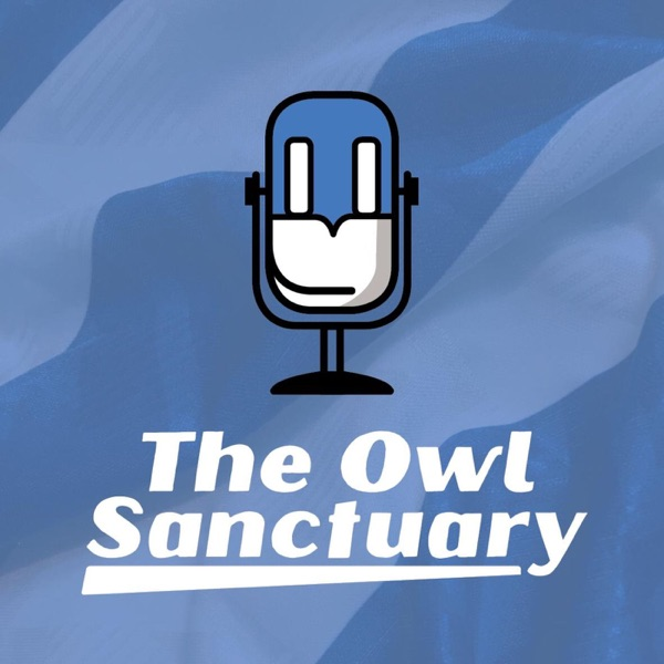 The Owl Sanctuary