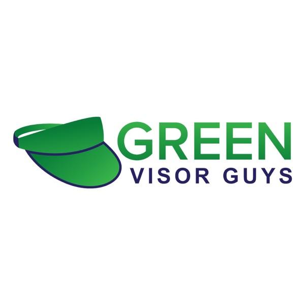Green Visor Guys