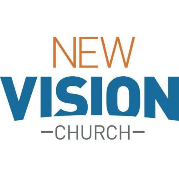 New Vision Erie - The Morning Message