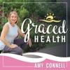 Graced Health artwork