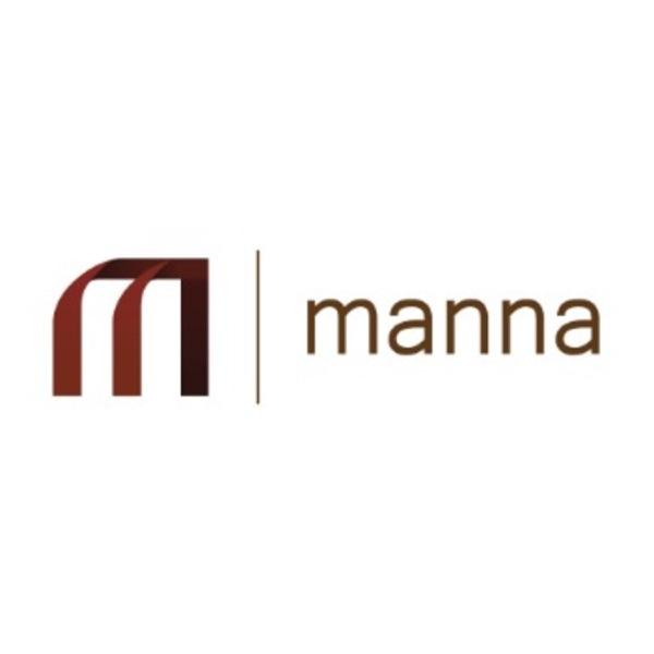 E MannA
